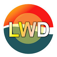 LWD mobile